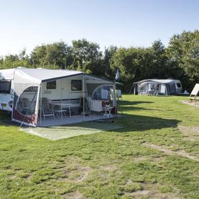 RCN-Toppershoedje-kampeervelden (1)