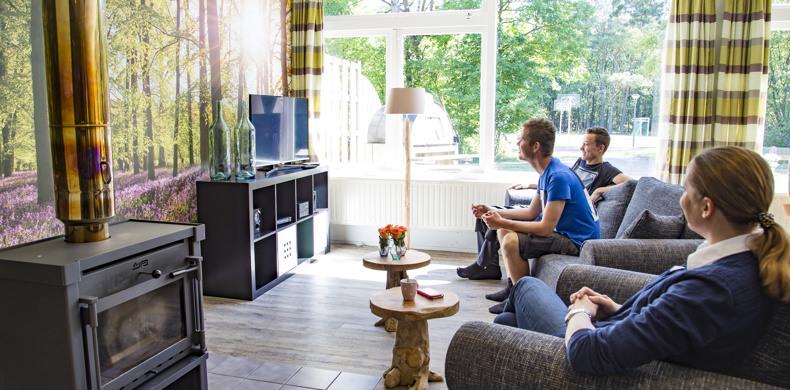 RCN-Vakantiepark-de-Noordster-Komeet-woonkamer (1)