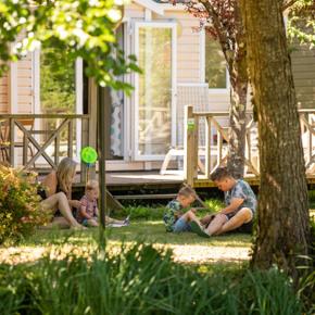 RCN-le-Moulin-de-la-Pique-camping-in-de-Dordogne-mobil-home-Biron (11)