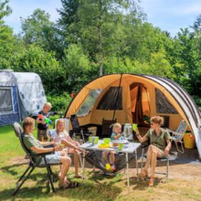 RCN-de-Flaasbloem-Vakantiepark-in-Brabant-Chaam-kampeerplaats (4)