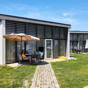 RCN-de-Schotsman-Vakantiepark-in-Kamperland-accommodatie-bungalow-de-Dukdalf (6)