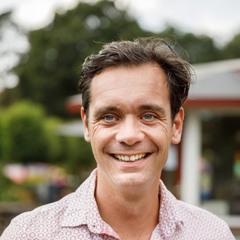 RCN-de-Jagerstee-Wouter-van-Reeven-Parkmanager