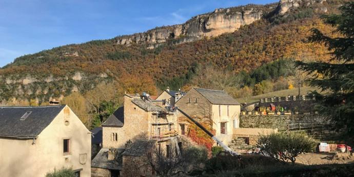 RCN Val de Cantobre