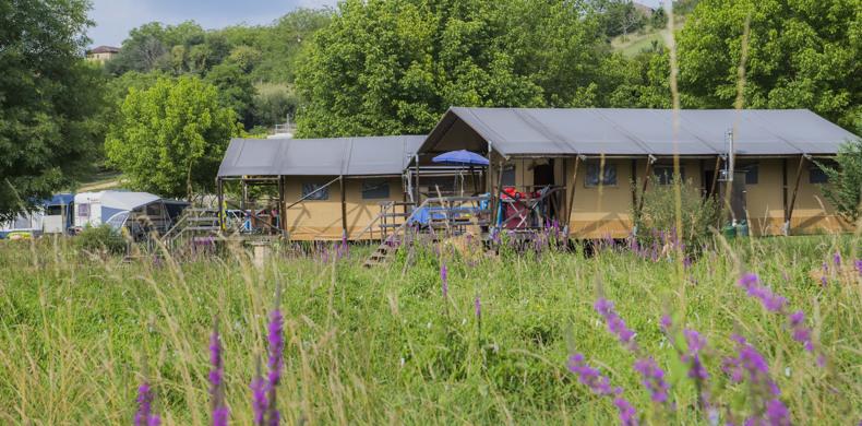 RCN-le-Moulin-de-la-Pique-accommodatie-safaritent (2)