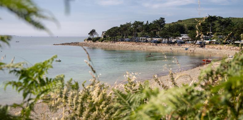 RCN-Port-L'Epine-camping-in-Bretagne (2)