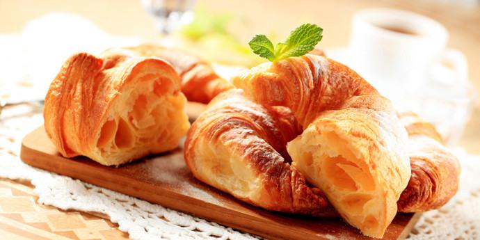 Broodjesbestelservice