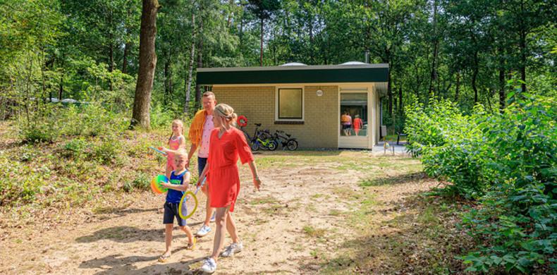 RCN-de-Noordster-vakantiepark-in-Dwingeloo-bungalow (2)