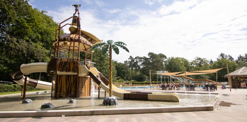 RCN_het_grote_bos_zwembad (1)