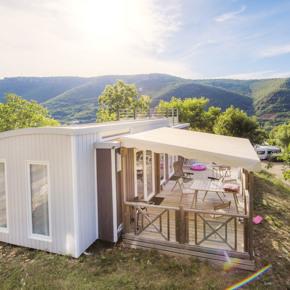 RCN-Val-de-Cantobre-Mobile-home-Jonte-4VCVP (1)