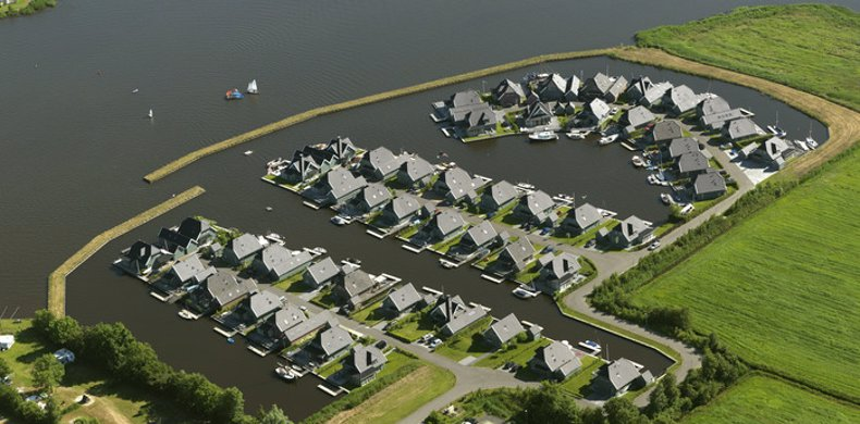 RCN-de Potten-luchtfoto (2)
